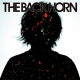 THE BACK HORN の 歌詞