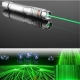 cheap green laser pointer for astronomy